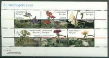NVPH nr.1973 blok zomerzegels 2001 postfris (MNH)