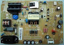 Power Supply Philips 996590009364 Pltvde421xae4q(715g6297-p01-000-001h)22pfh4109