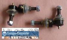 2 Koppelstangen Chrysler Stratus 2.5C verstärkte Ausführung Vorderachse li. + re