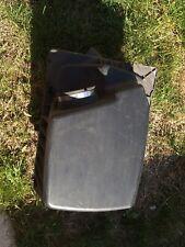 Vauxhall Zafira B 05-07 2.2 Petrol Air Filter Box Airbox 13271082