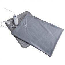 Almohadas grises