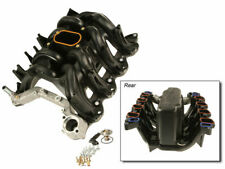 For 2004 Ford F150 Heritage Intake Manifold Dorman 33664VM