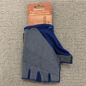 Snowbee Fighting Fly Fishing Glove - SALE