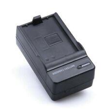 LP-E17 battery charger for CANON EOS M3 M5 M6 200D 760D 750D 800D 77D