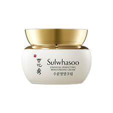 [Sulwhasoo] Essential Perfecting Moisturizing Cream - 50ml
