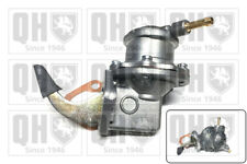Fuel Pump fits AUSTIN MINI 1.0 62 to 93 QH Genuine Top Quality Replacement New