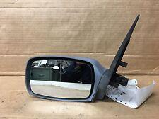 1999 Mercury Mystique Left Side View Mirror 128-00508L