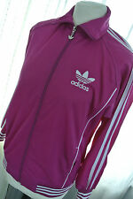 adidas * Traininsjacke * Fitness Sporty Athletic * Girly * Gr 176 - Gr XS/S