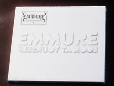 look at yourself  EMMURE CD ( FREE SHIPPING)