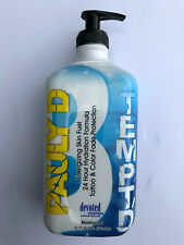 Devoted Creations Pauly D B. Tempted Moisturizer 18.25 oz