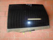 side shield rear left Nissan Almera Tino V10 Yr. 02-06 L1R6