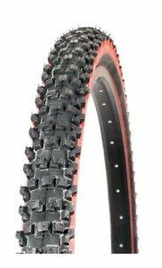 1 or 2Pak Panaracer Fire XC PRO 26 x 2.1 Multi Knob MTB Bike Tire CHOOSE COLOR