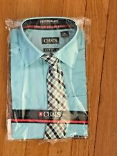 Boys clothes Van Heusen Shirt You Choose Size XL 18//20 NWT Brand New Retail $28