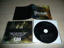 @ CD Bullet For My Valentine - Scream Aim Fire / SONY MUSIC 2008