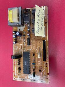 Frigidaire Microwave Model FMT144G1W2 Control Board 5304408302