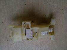 Bauknecht,Whirlpool,Ikea,Diplomat dishwasher door switch door latch