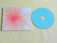Biosphere N-Plants 2011 CD Album Electronic Ambient, Experimental  MINT