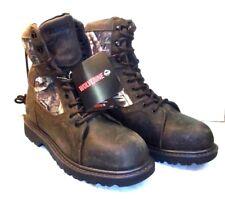 b2322d9466b Wolverine Waterproof Hunting Footwear for sale   eBay