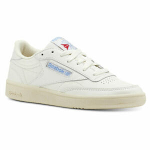 (CN5464) Reebok Women's Club C 85 Soft Leather *NEW*