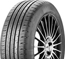 CONTINENTAL - ECOCONTACT 5 - 175/65 R14 86T Estive gomme nuove