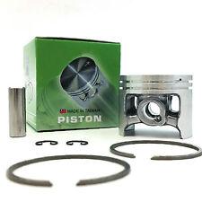 Piston Kit fit STIHL 034 AV, MS 340 Chainsaws (46mm) [#11250302002]