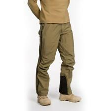 ARCTERYX Leaf Alpha Pants | Gen 1 Crocodile Armed Forces | Gore-tex Size Small