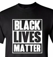 # Black Lives Matter Shirt Long Short Sleeve Civil Rights Emancipation Day Tee