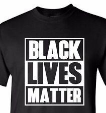 # Black Lives Matter Shirt Long Short Sleeve Civil Rights Emancipation Day Tee