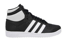 adidas Top Ten HI W B35338 Originals Damen Sneaker Leder UK-7 EUR-40 2/3