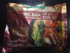 24 pcs Indomie noodle Mi Goreng Keriting Rasa Ayam Panggang .FREE Shipping