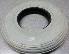 New Kenda electric mobility cart scooter replacement tire 4 ply rated 2.00 X 50