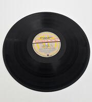 SUPERTRAMP Breakfast In America Audiophile LP 1979 SPJ 3708 Canada Japan Press