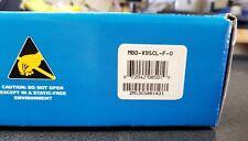 Supermicro MBD-X9SCL-F-O Intel C202 DDR3 LGA1155 microATX Motherboard w/ VGA...