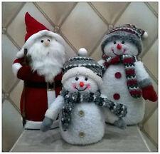 Decoración de Navidad sin marca color principal blanco