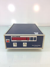 Techne Tecal Accutemp RTD Indicator - For Parts