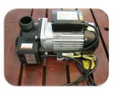 EH100 110V spa heating pump with 1.5kw heater,for 400L bathtub,pools & spa