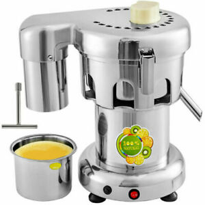 WF-A3000 household and commercial orange juice stainless steel electric juicer