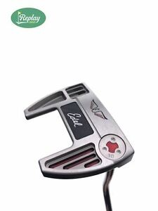 Edel EAS 4.0 Putter / 35 Inch