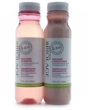 Matrix Biolage RAW Recover Shampoo & Conditioner  325 ml