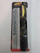 """PSE Omega 8"""" Stabilizer Breakup Country, Infinity, Skullworks or Skullworks 2"""