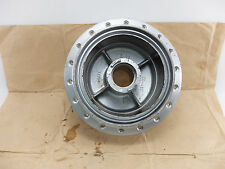 Yamaha LS2 RS100 TY125 RT100 AT1 CT1 AT2 CT2 AT3 ATMX CT3 Front Wheel Hub NOS