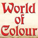 worldofcolour12