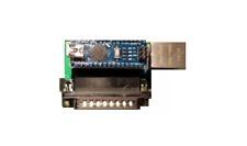 Amiga Plipbox LAN card for parallel port