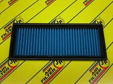 Filtre de remplacement JR Mercedes CLS C218 500 Blue Efficiency 4/11-> 408cv