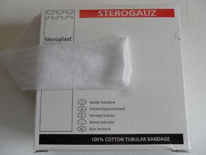 Tubular Support Bandage 3.5cm (34) x 20m Sterogauz Sterogauze