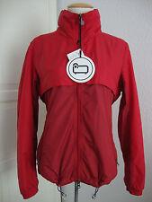 PENN-RICH WOOLRICH F-MALLOW Jacket Damen Übergansjacke Kapuze GrL NEU mit ETIKET