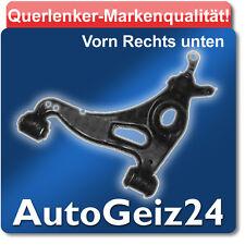 Querlenker Mercedes C-Klasse CLK W202 S202 C208 C 180 200 220 230 240 250 280 R