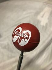 Moon Eyes Antenna Topper Hot Rod Accessories