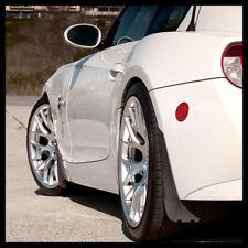 """18"""" AVANT GARDE M359 SILVER CONCAVE WHEELS RIMS FITS BMW E90 325 328 330 335"""