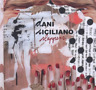 Siciliano, Dani-Slappers (US IMPORT) CD NEW